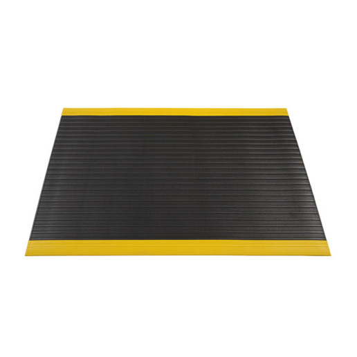 Specialized Matting