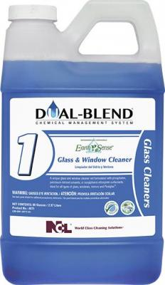 NCL DUAL BLEND #1 Earth